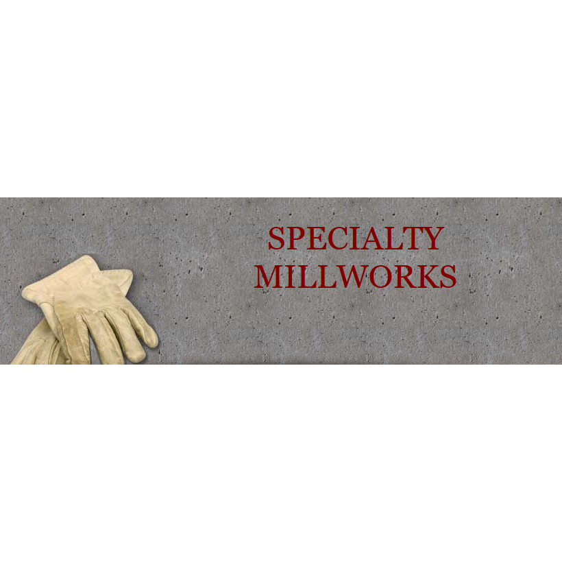 Specialty Millworks LLC image 2