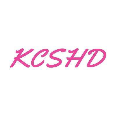 Kc's School Of Hair Design image 0
