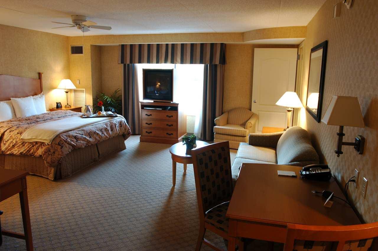 Homewood Suites by Hilton Philadelphia-City Avenue image 11