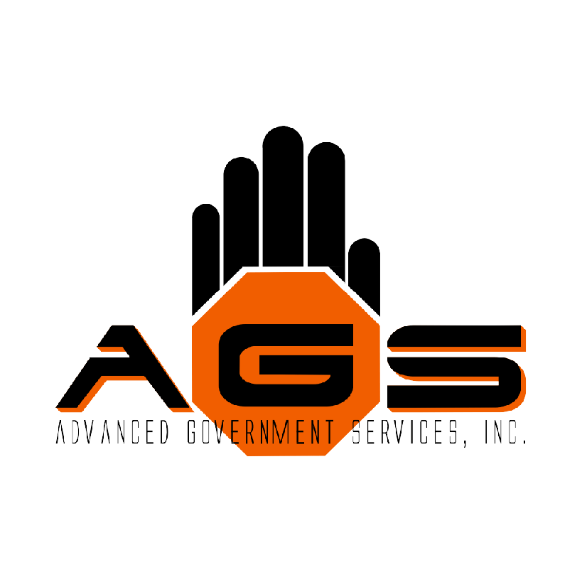 Advanced Government Services, Inc