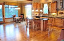 Floors Inc image 1