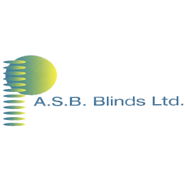 Asb Blinds Ltd - Blinds And Canopies in Iver SL0 0AY - 192 com