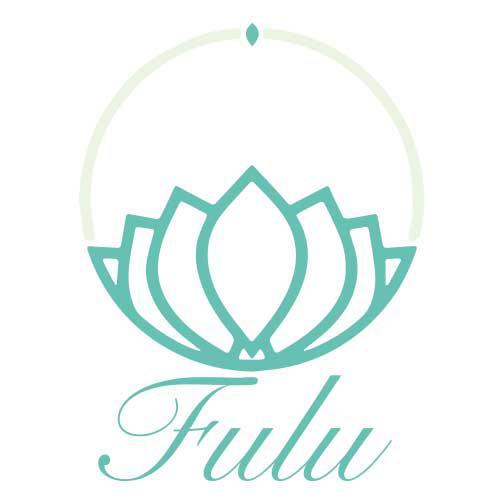 Profilbild von Fulu Restaurant