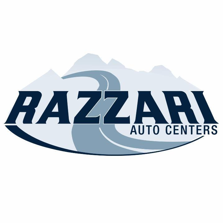 Razzari Chrysler Dodge Jeep Ram