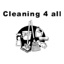 Cleaning 4 All
