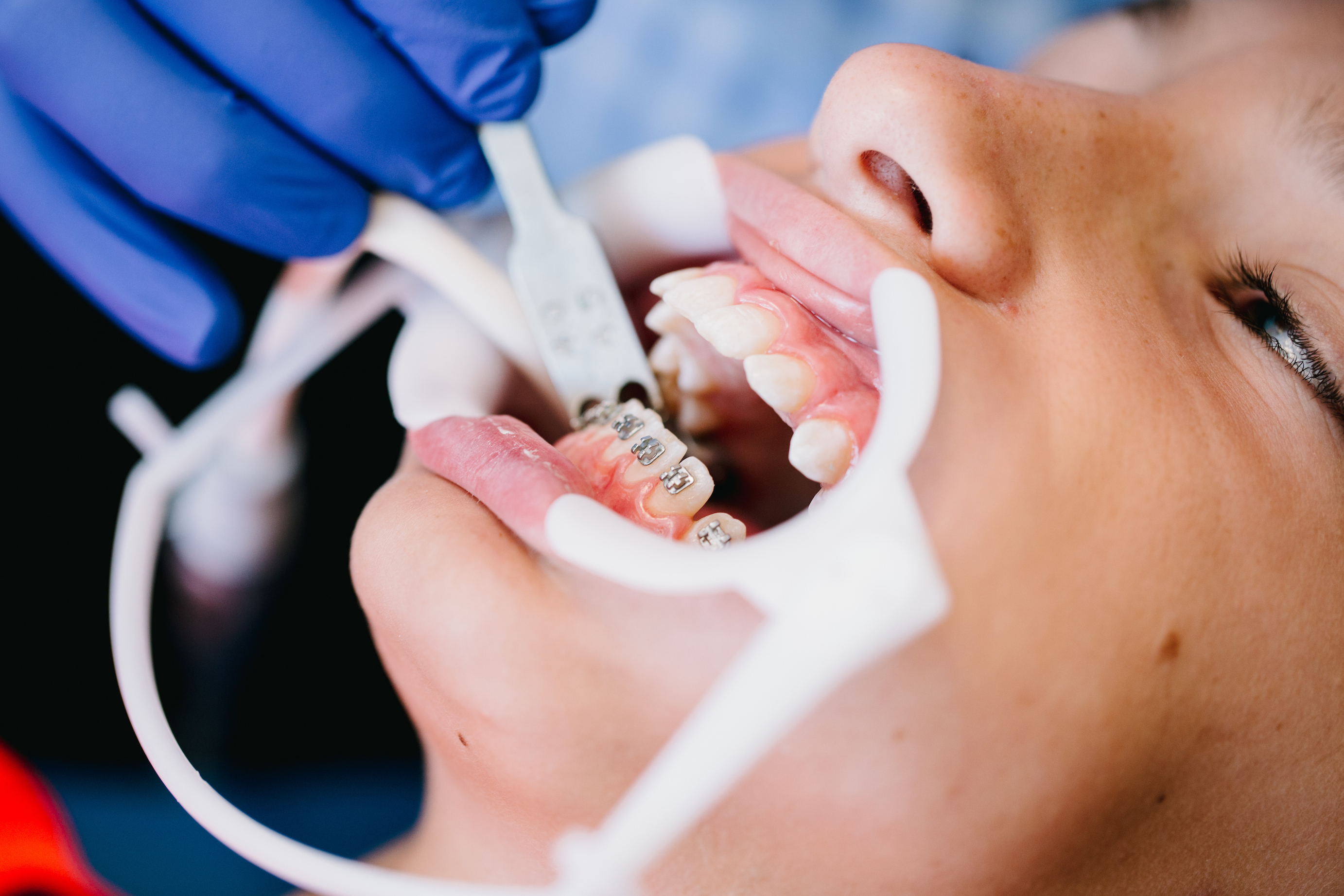 Saddle Creek Orthodontics image 13