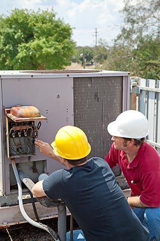 Image 5   J & G Renovation