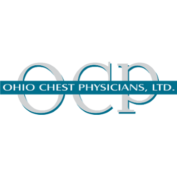 Ohio Chest Physicians: Parma Office on Ridge Rd.