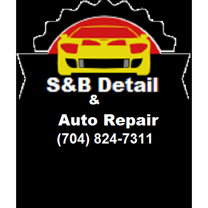 S&B Detail and Auto Repair