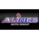 Alines Auto Group