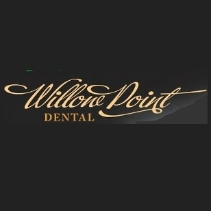 Willow Point Dental