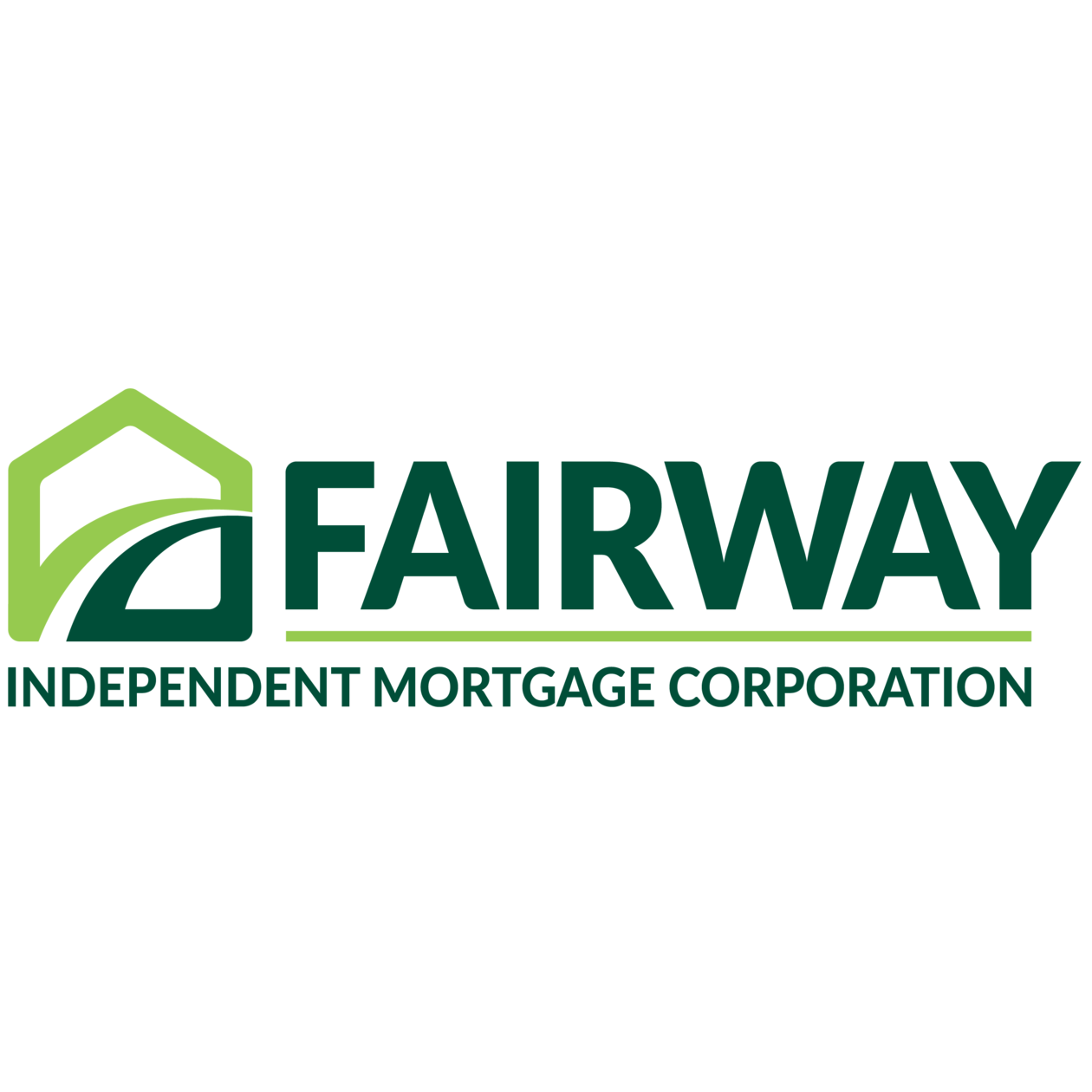 Michael Inkman | Fairway Independent Mortgage Corporation