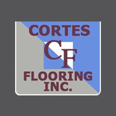 Cortes Flooring Inc