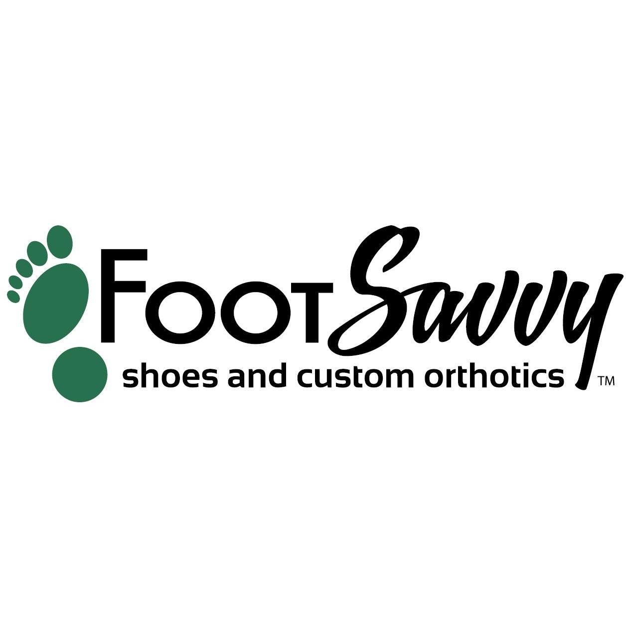 Foot Savvy