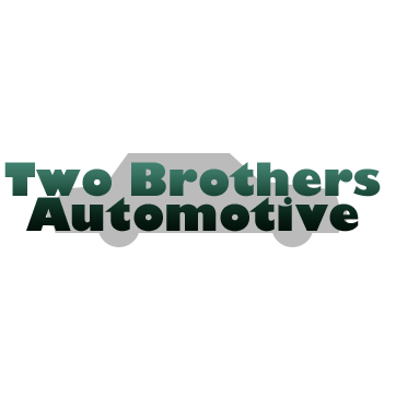 Two Brothers Automotive