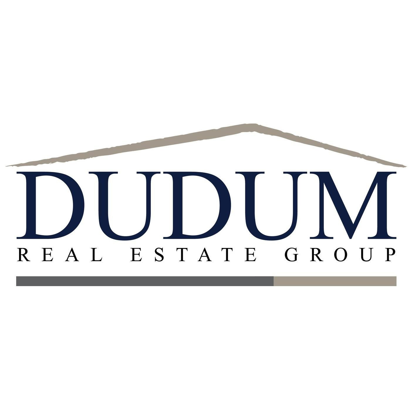 Kim & John Sefton | Dudum Real Estate Group