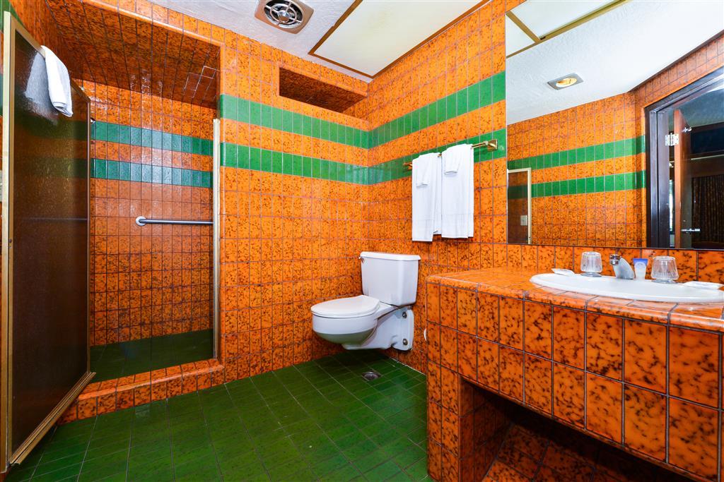 Americas Best Value Inn & Suites - Los Angeles Downtown/S.W. image 13
