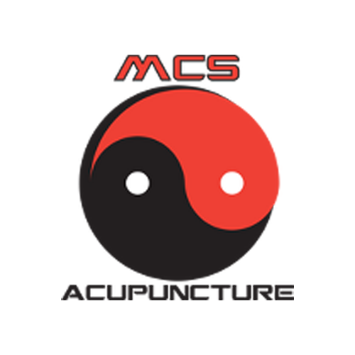 Michael C. Schwartz, Acupuncture Physician