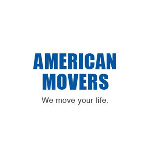 American Movers image 0