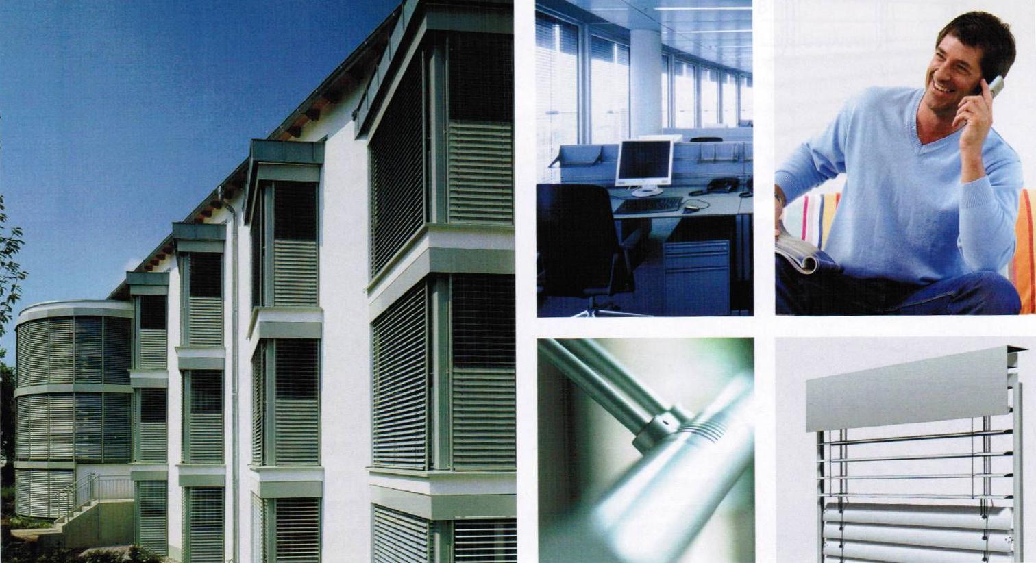 mr sonnenschutz solartechnik franken e k. Black Bedroom Furniture Sets. Home Design Ideas