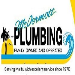 McDermott Pumping