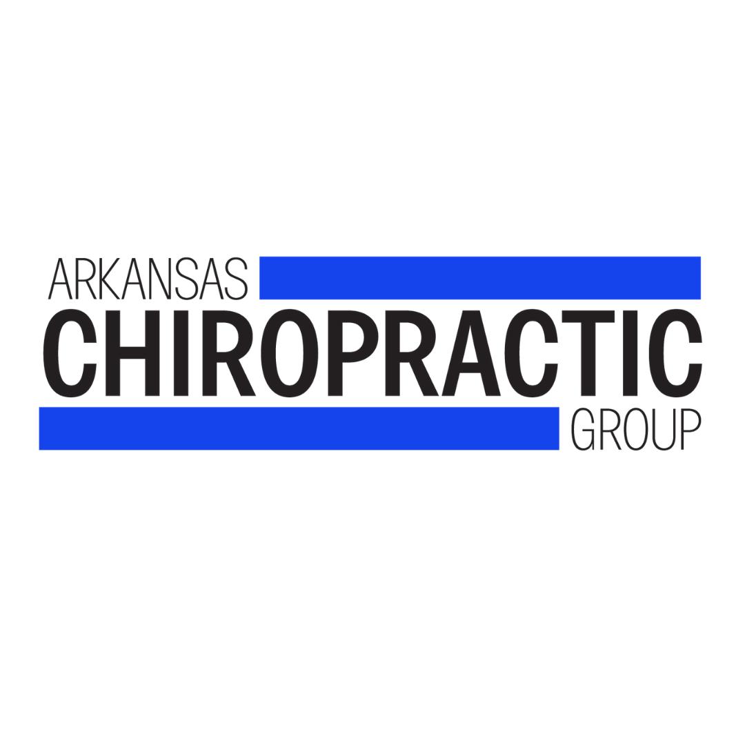 Arkansas Chiropractic Group Logo