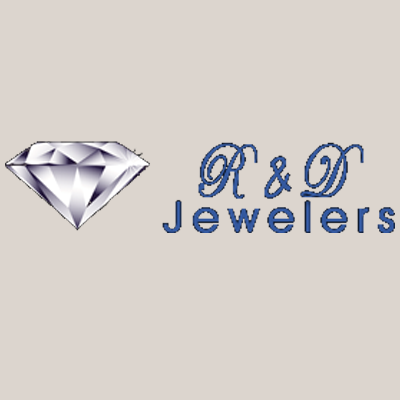 R and D Jewelers