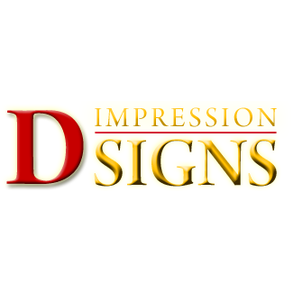 D Impression Signs Co. LLC