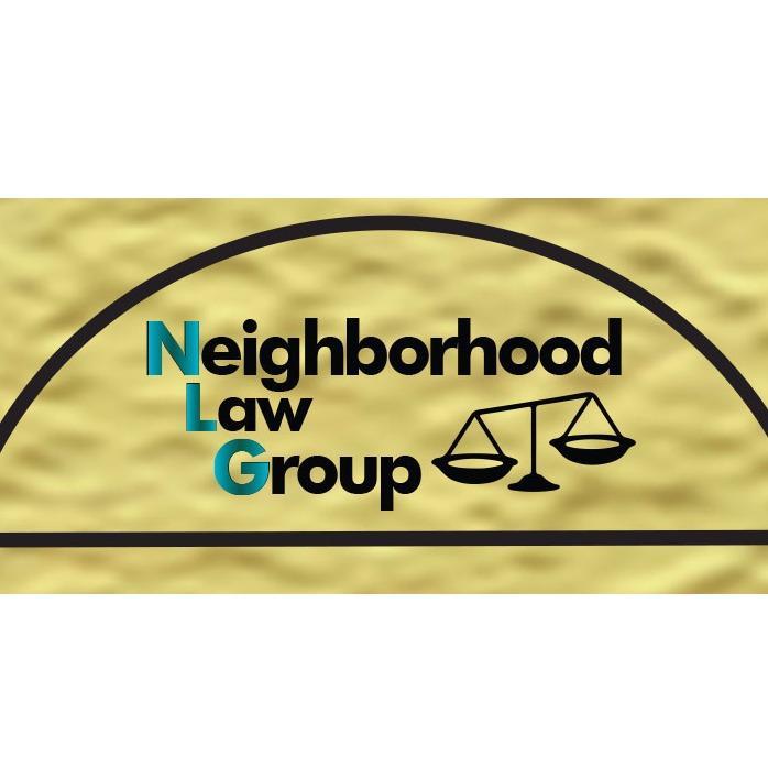 Daryl Von Yokely, Neighborhood Law Group image 1