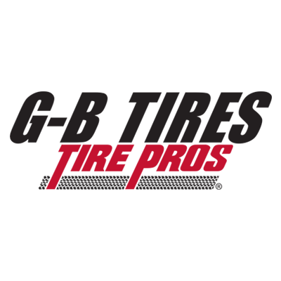 G-B Tires - Great Bend, KS - Tires & Wheel Alignment