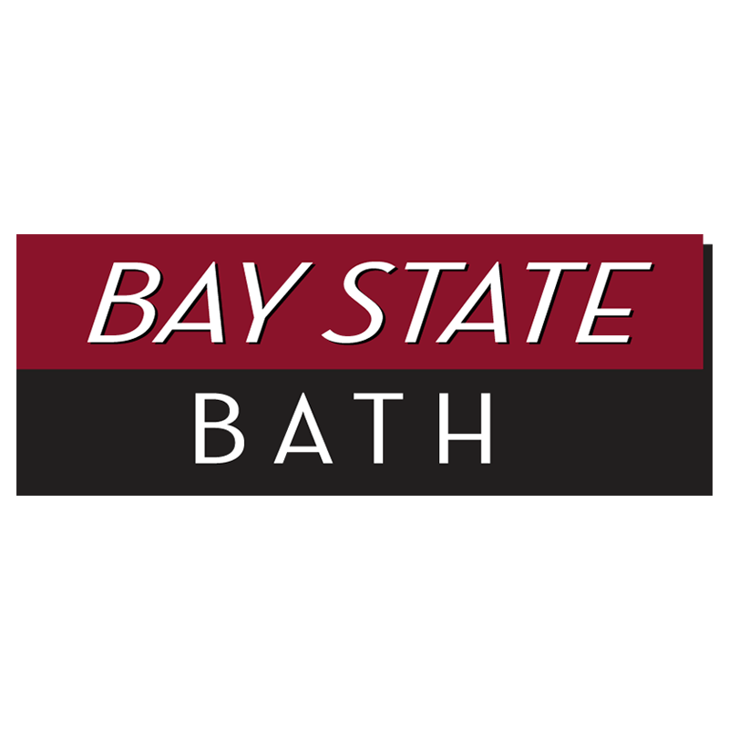 image of Bay State Bath