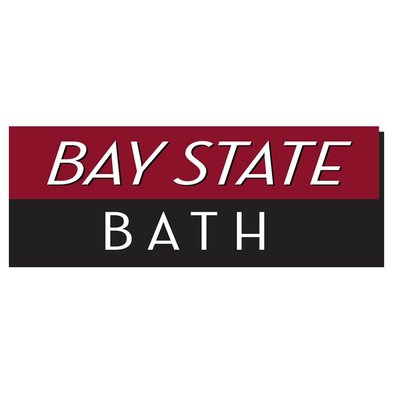 Bay State Bath - Pembroke, MA 02359 - (508)656-0665 | ShowMeLocal.com