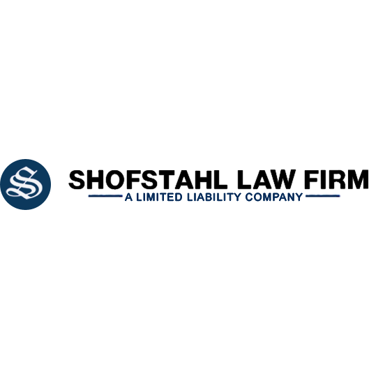 Shofstahl Law Firm LLC