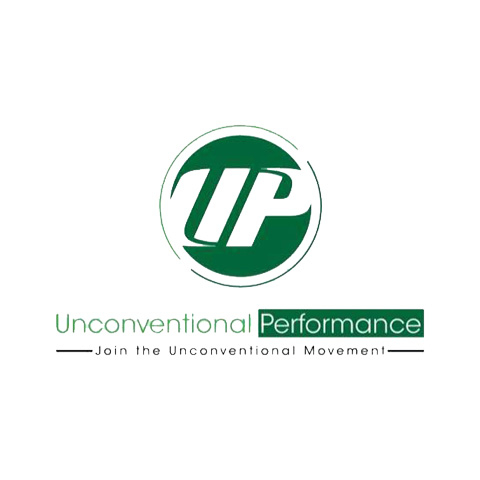 image of Unconventional Performance & Training