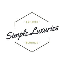 Simple Luxuries Boutique image 6