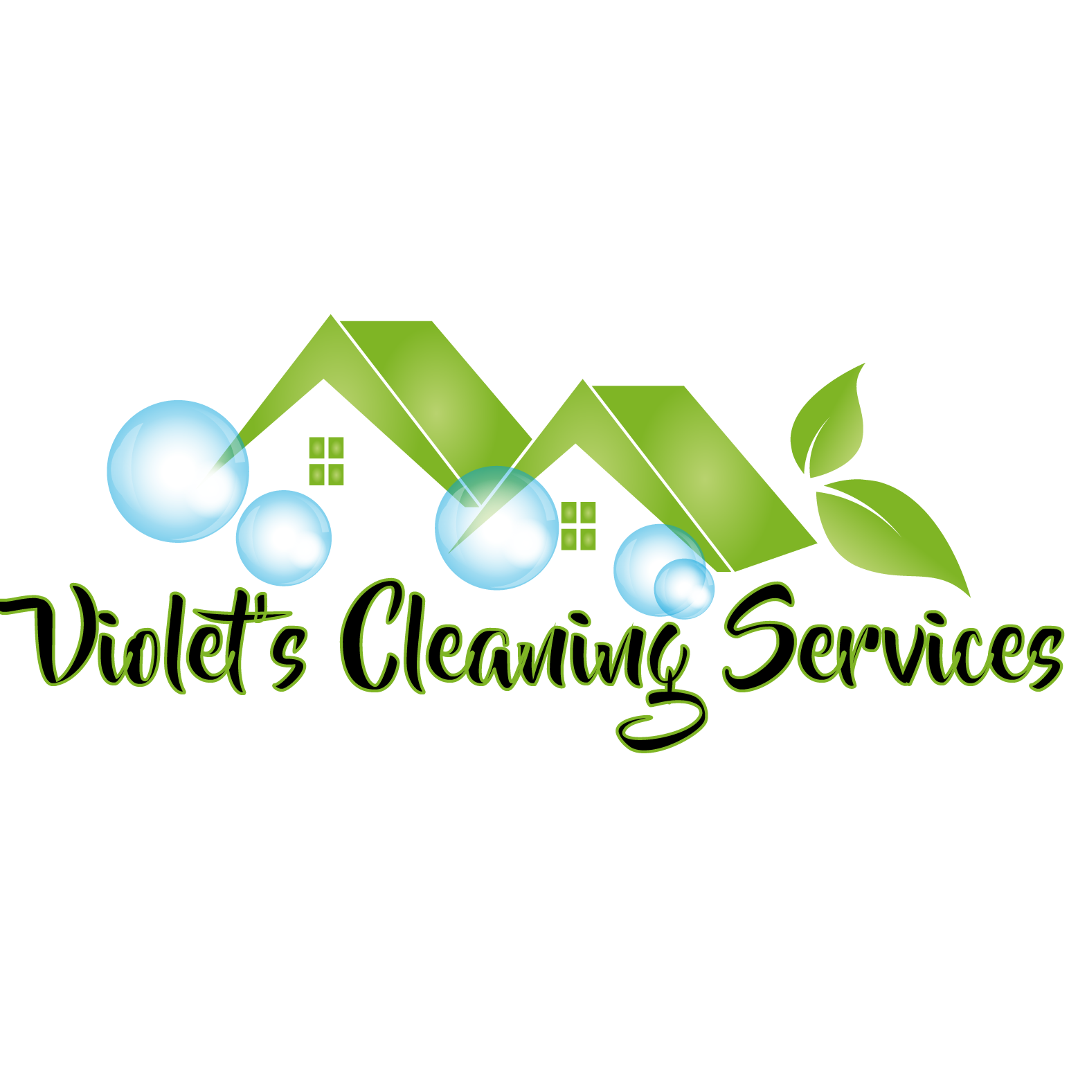 Violet's Cleaning Services