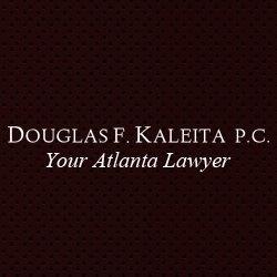 Douglas F. Kaleita P.C.