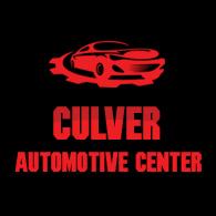 Culver Automotive Center