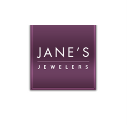Jane's Jewelers - Bakersfield, CA - Jewelry & Watch Repair