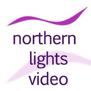 Northern Lights Video, Inc.