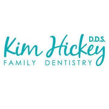 Kim Hickey D.D.S & Associates image 0