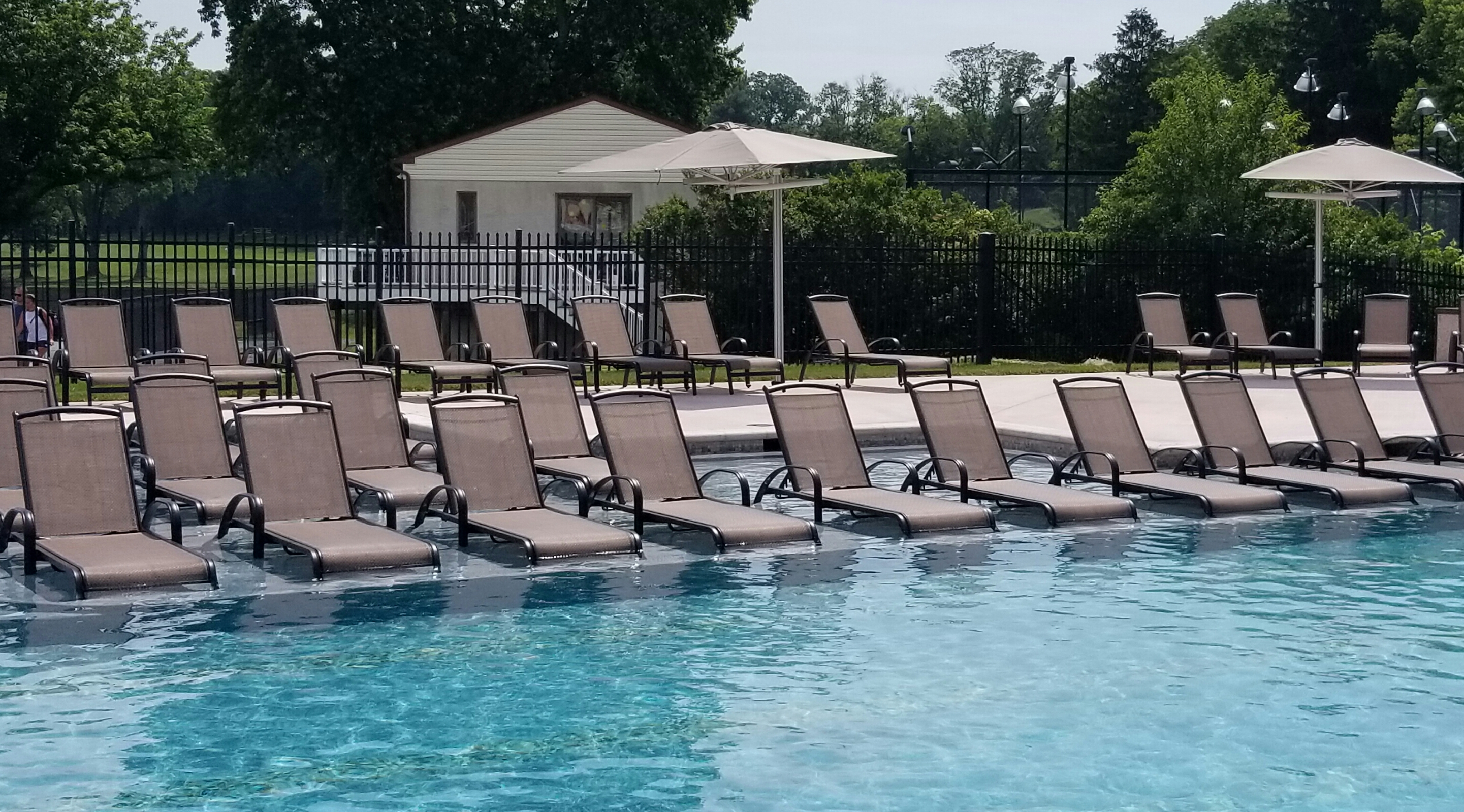 Concord Country Club In West Chester Pa 610 459 2