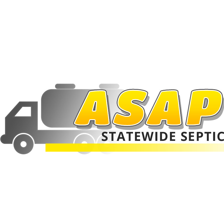 ASAP Statewide Septic