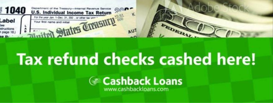 Cashback Loans image 2