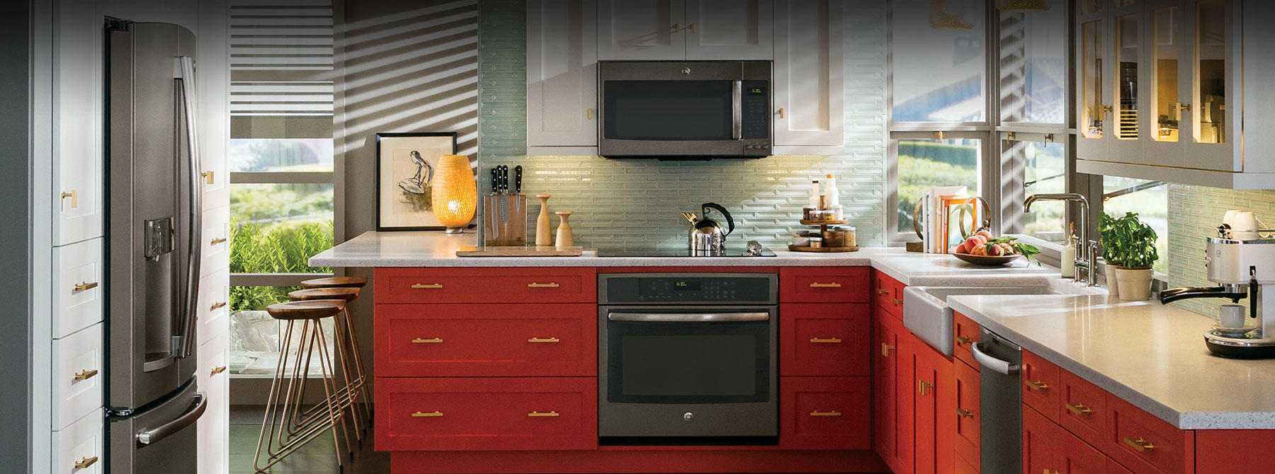 Arizona Discount Appliance image 0