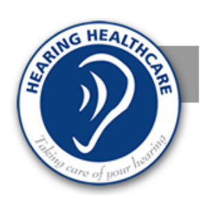 Hearing Healthcare Ireland
