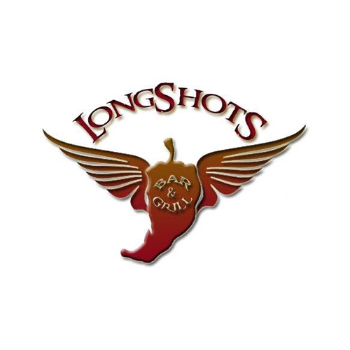 Longshots Bar & Grill