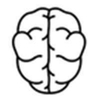 Neurology Los Angeles: Leon Barkodar, MD