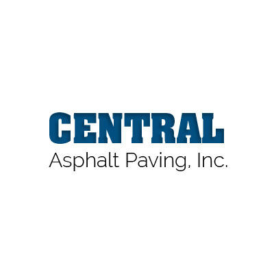 Central Asphalt Paving, Inc.