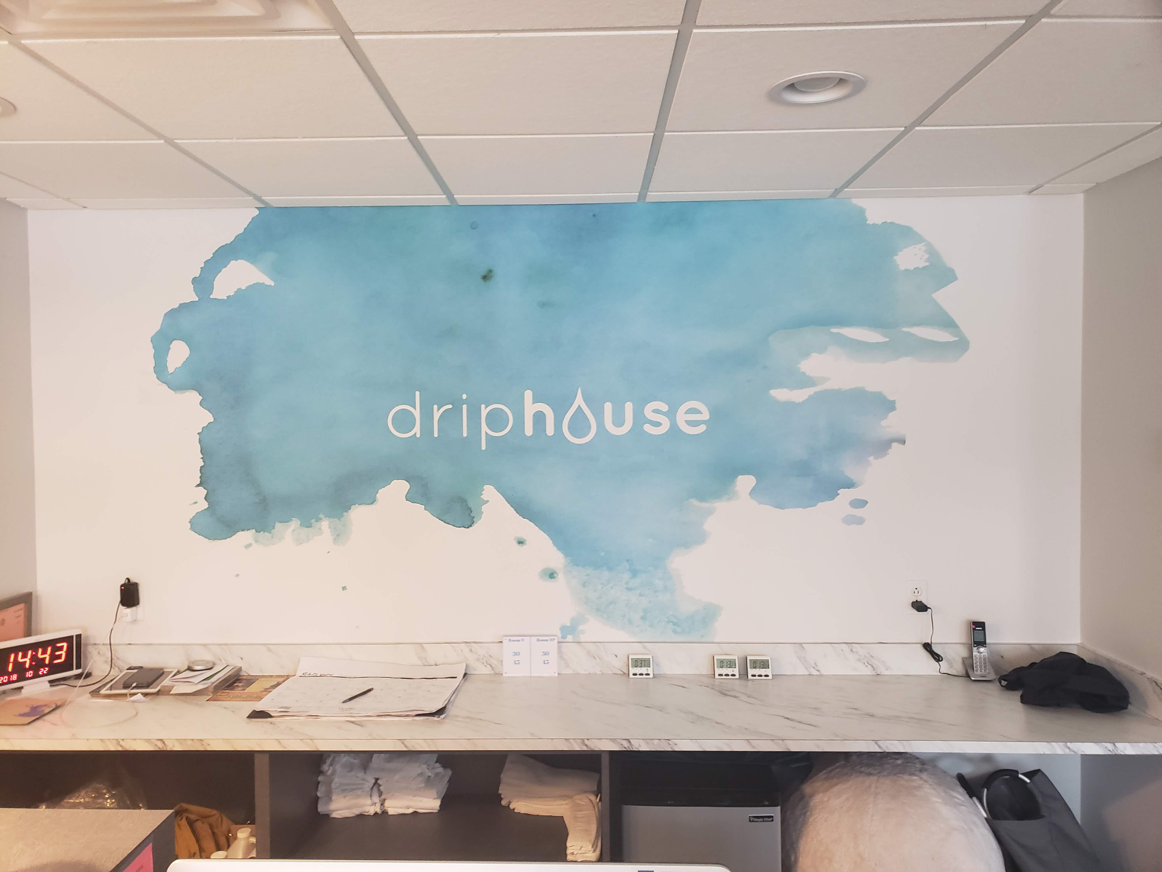 DripHouse Inc. image 10
